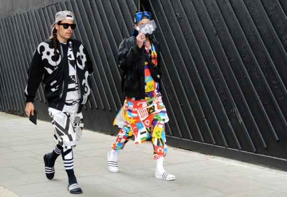 061614_Tommy_Ton_Menswear_Fashion_Week_Street_Style_slide_022