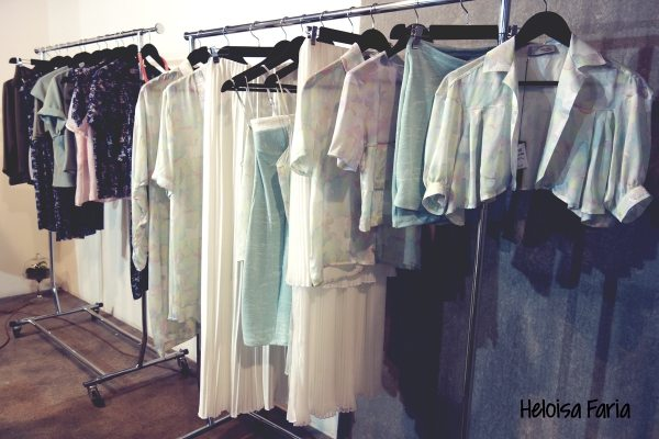 HELOISA-FARIA-fashion-fair-showroom