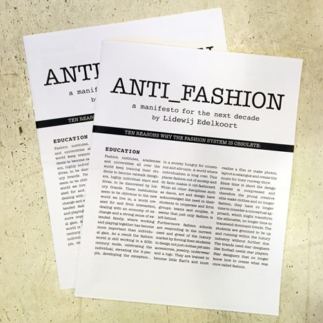 Anti_Fashion-manifesto_Li-Edelkoort_dezeen_sq