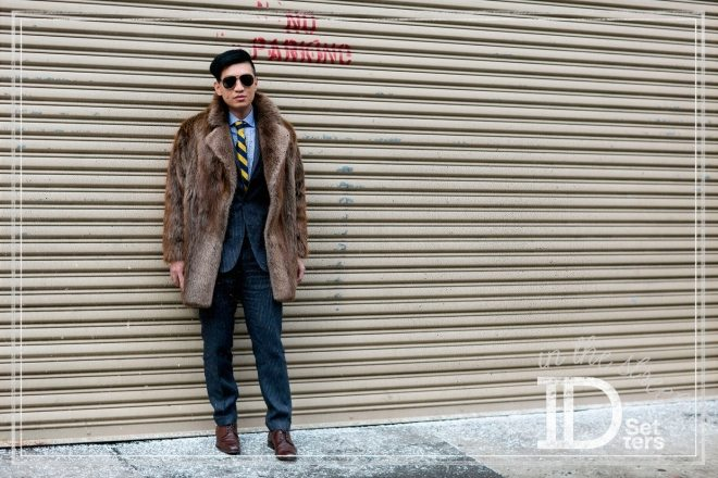 IDSETTERS-IN-THE-STREETS-10