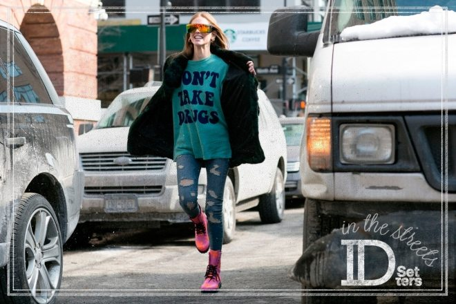 IDSETTERS-IN-THE-STREETS-15