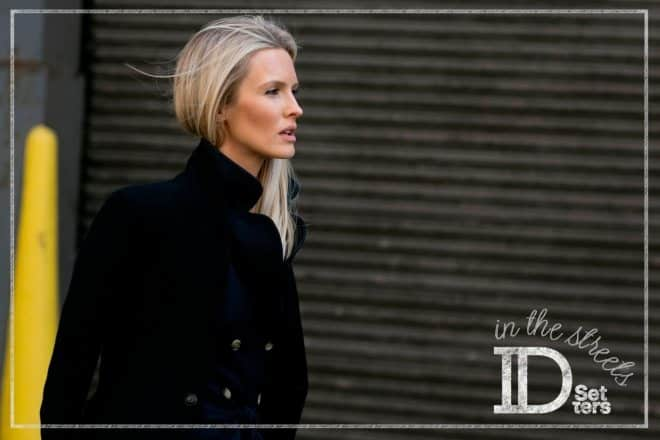 IDSETTERS-IN-THE-STREETS-17