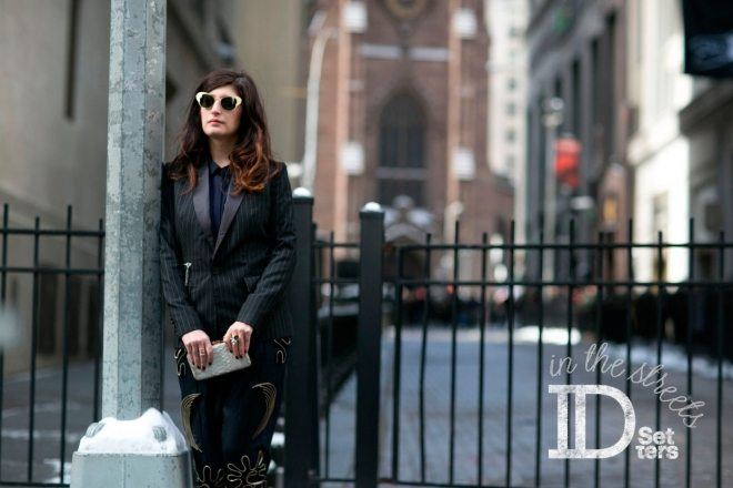 IDSETTERS-IN-THE-STREETS-8