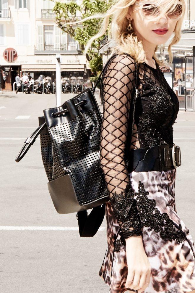 O que vestir em Cannes IDsetters (3)