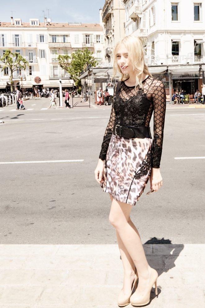 O que vestir em Cannes IDsetters (4)