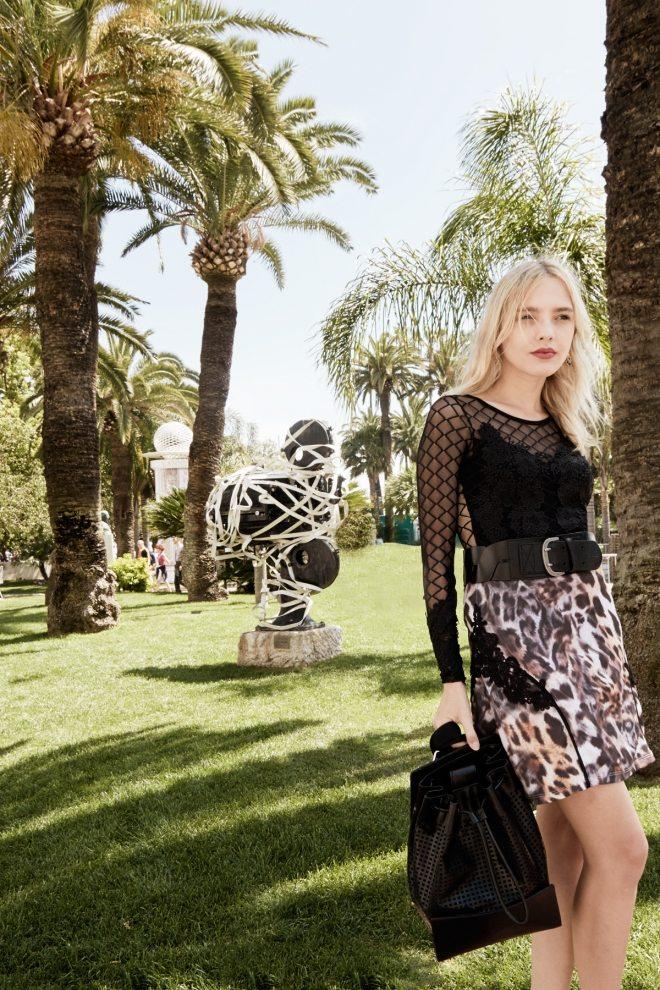 O que vestir em Cannes IDsetters (5)