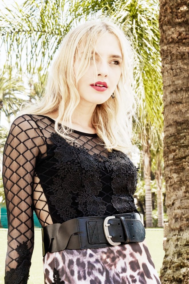 O que vestir em Cannes IDsetters (6)