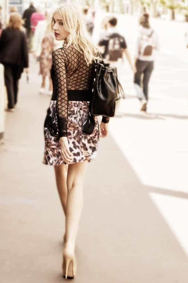 O que vestir em Cannes IDsetters (8)