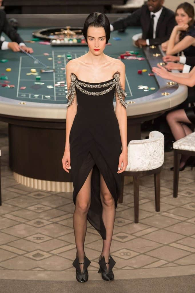 Chanel+Fall+2015+IDsetters (3)