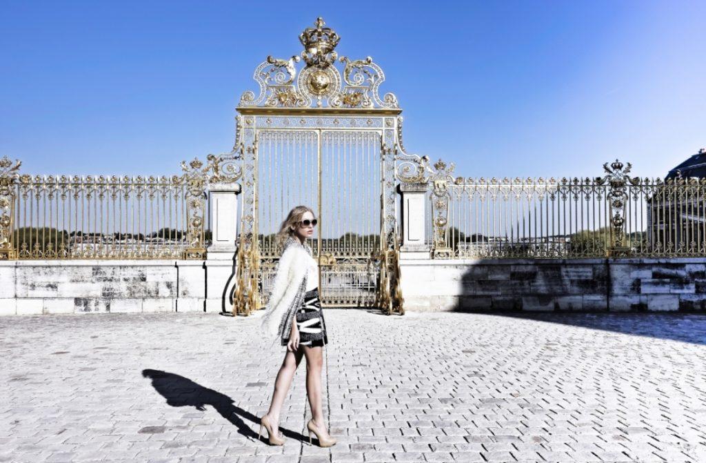 editorial-de-moda-em-Versalhes-estilo-rococo