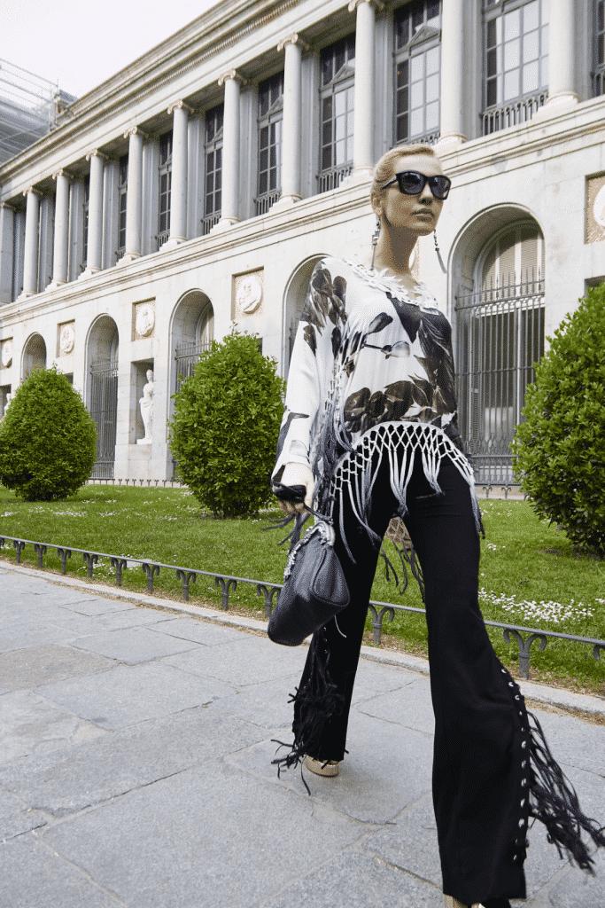Editorial de Moda em Madri Look do dia Ziet SP (1)