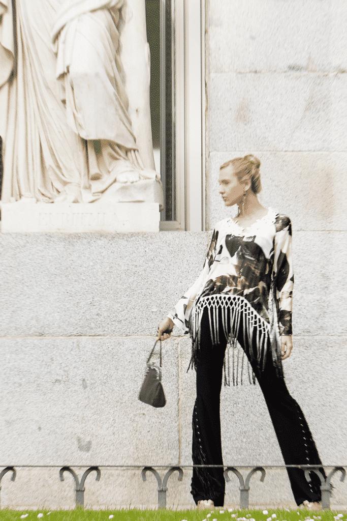Editorial de Moda em Madri Look do dia Ziet SP (2)