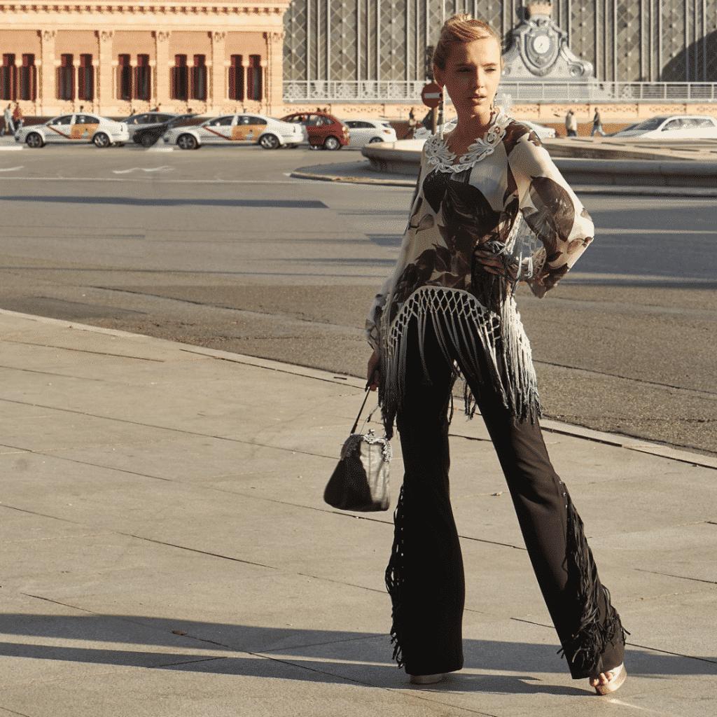 Editorial de Moda em Madri Look do dia Ziet SP (4)
