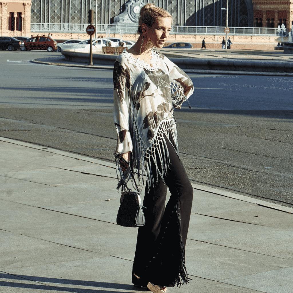 Editorial de Moda em Madri Look do dia Ziet SP (5)