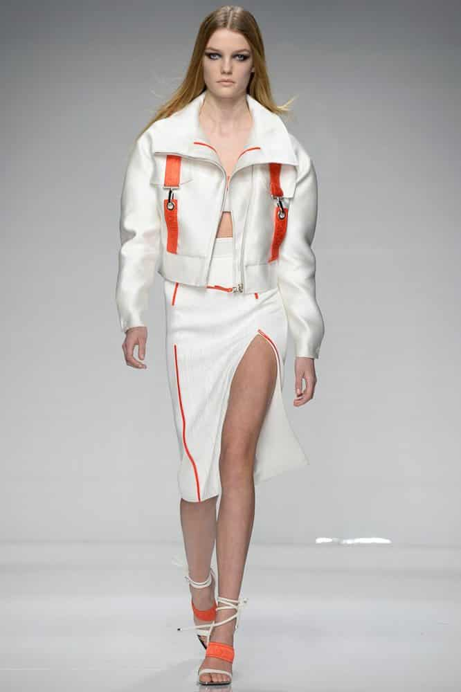 Atelier Versace Haute Couture Spring Summer 2016 IDsetters (2)
