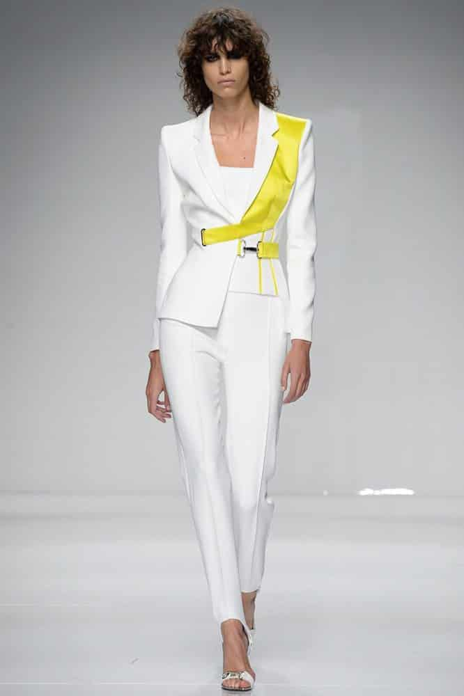 Atelier Versace Haute Couture Spring Summer 2016 IDsetters (3)