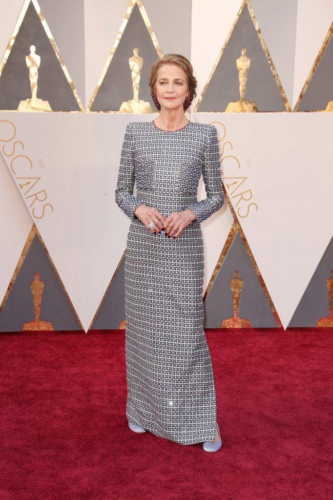 charlotte-rampling-oscars-red-carpet-2016