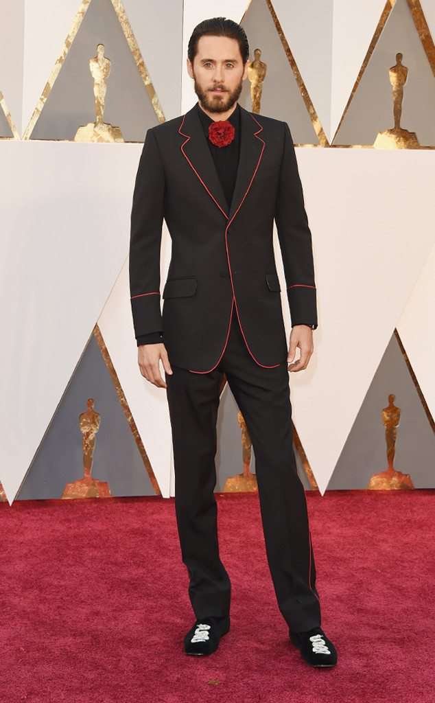 jared-leto-2016-oscars-academy-awards-mh-IDsetters
