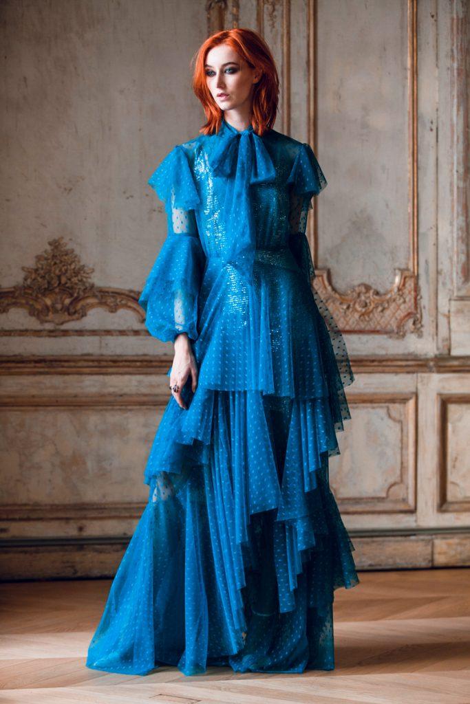 greta-constantine-rtw-ss17-paris-fashion-week-idsetters-tour-1