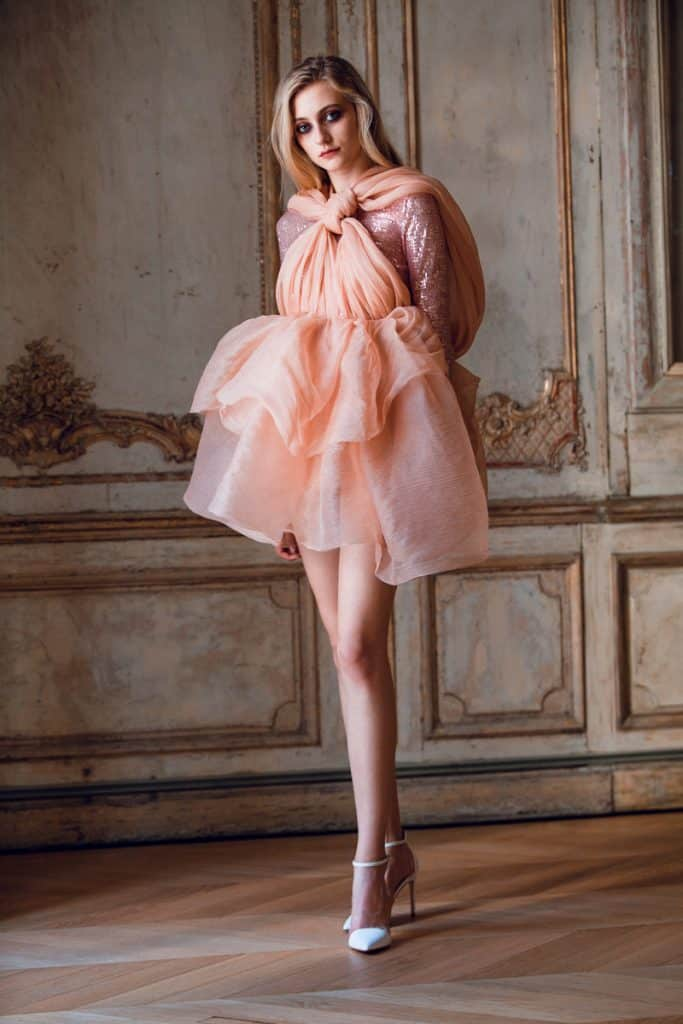 greta-constantine-rtw-ss17-paris-fashion-week-idsetters-tour-10