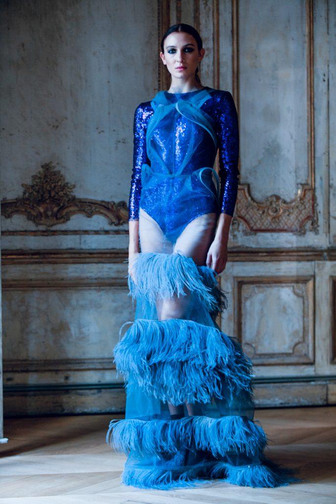 greta-constantine-rtw-ss17-paris-fashion-week-idsetters-tour-11