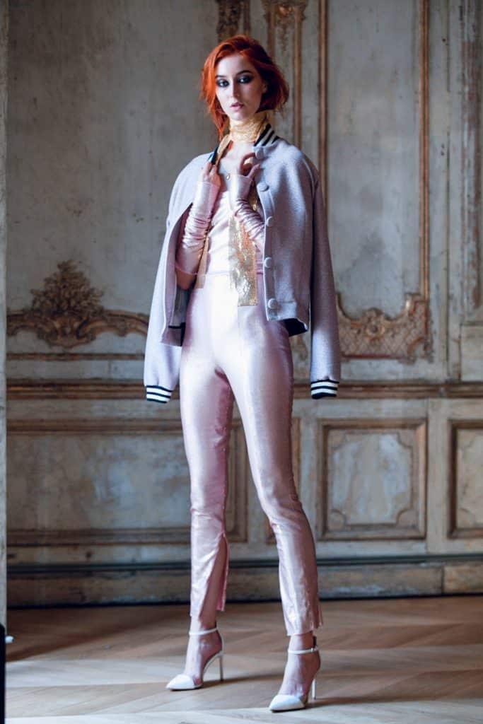 greta-constantine-rtw-ss17-paris-fashion-week-idsetters-tour-14