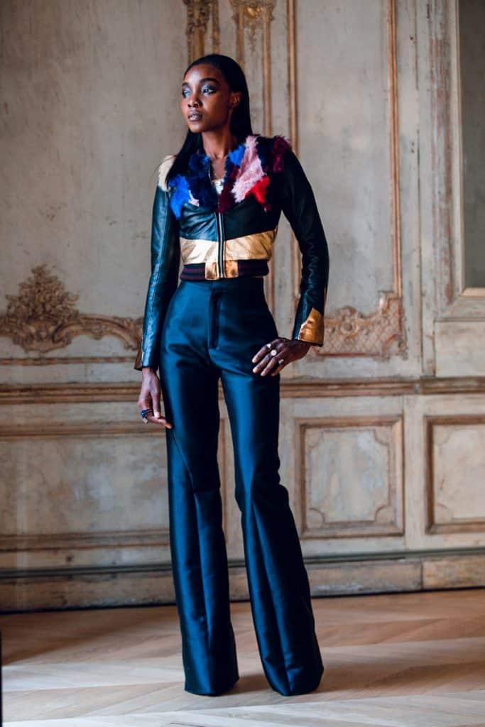 greta-constantine-rtw-ss17-paris-fashion-week-idsetters-tour-15