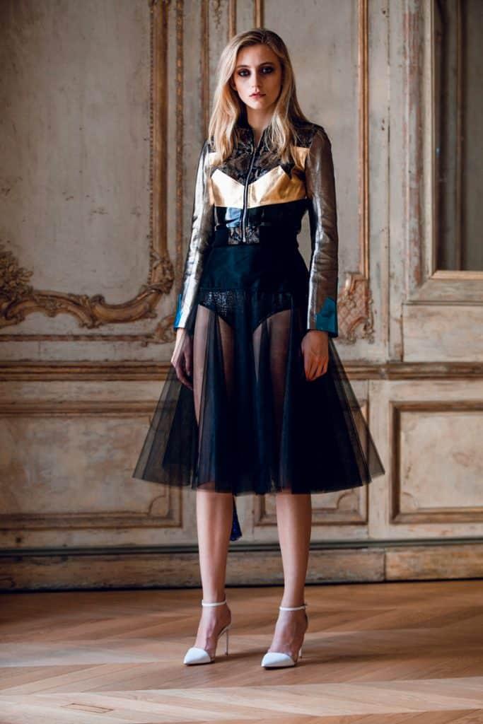 greta-constantine-rtw-ss17-paris-fashion-week-idsetters-tour-16