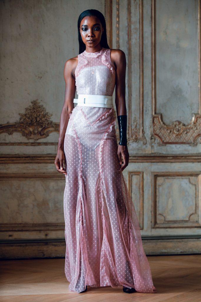 greta-constantine-rtw-ss17-paris-fashion-week-idsetters-tour-2