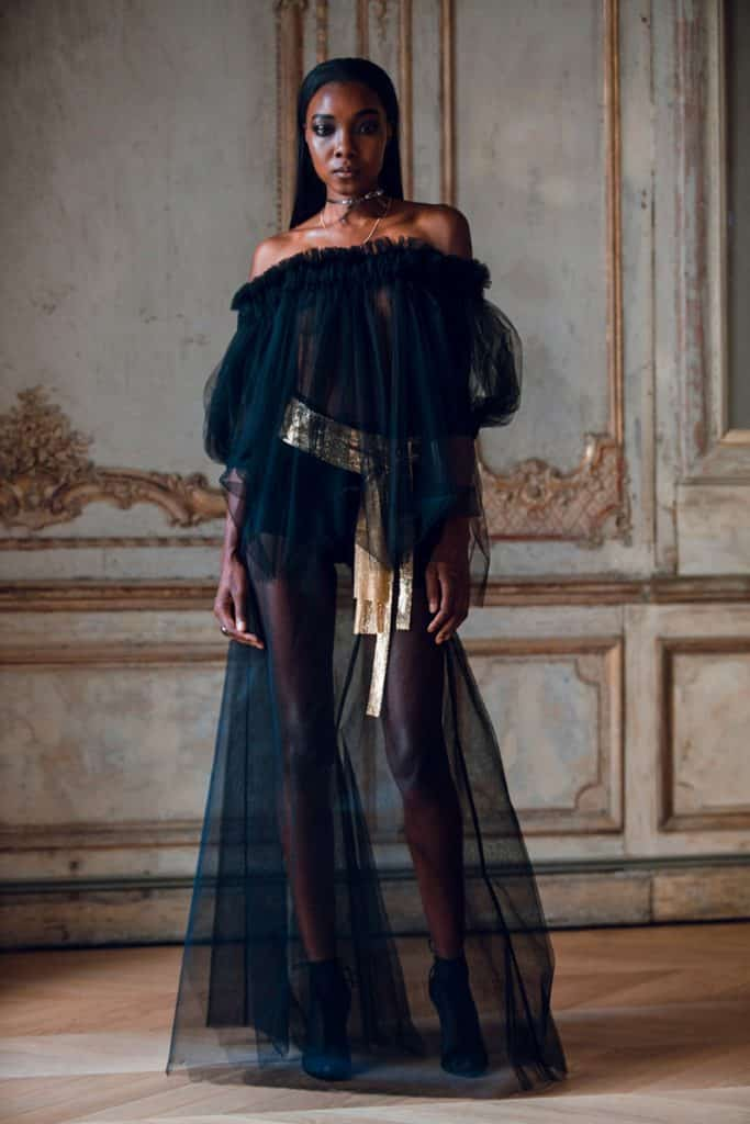 greta-constantine-rtw-ss17-paris-fashion-week-idsetters-tour-22