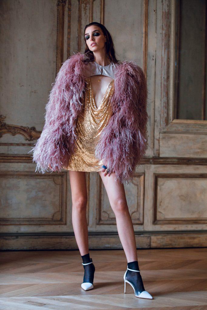 greta-constantine-rtw-ss17-paris-fashion-week-idsetters-tour-23-copia