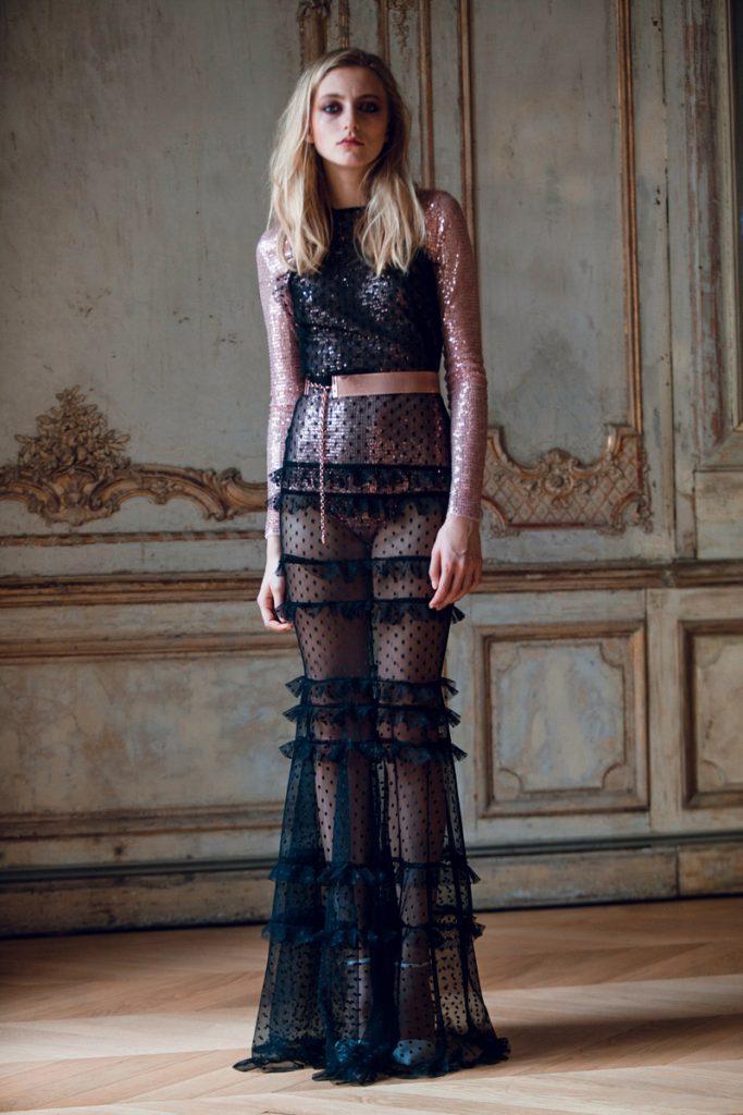 greta-constantine-rtw-ss17-paris-fashion-week-idsetters-tour-3