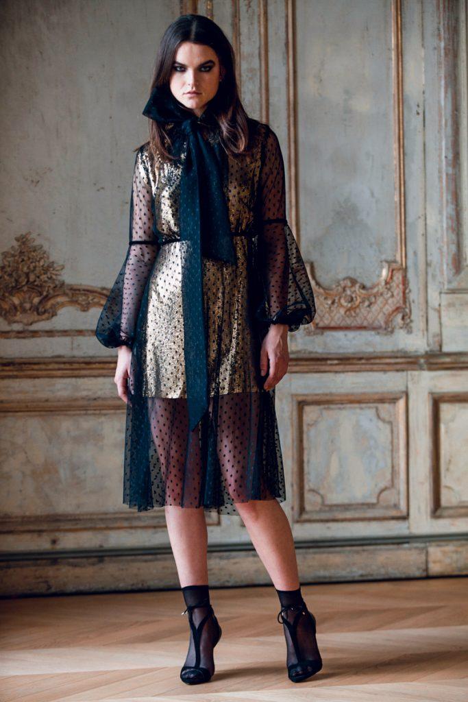 greta-constantine-rtw-ss17-paris-fashion-week-idsetters-tour-5