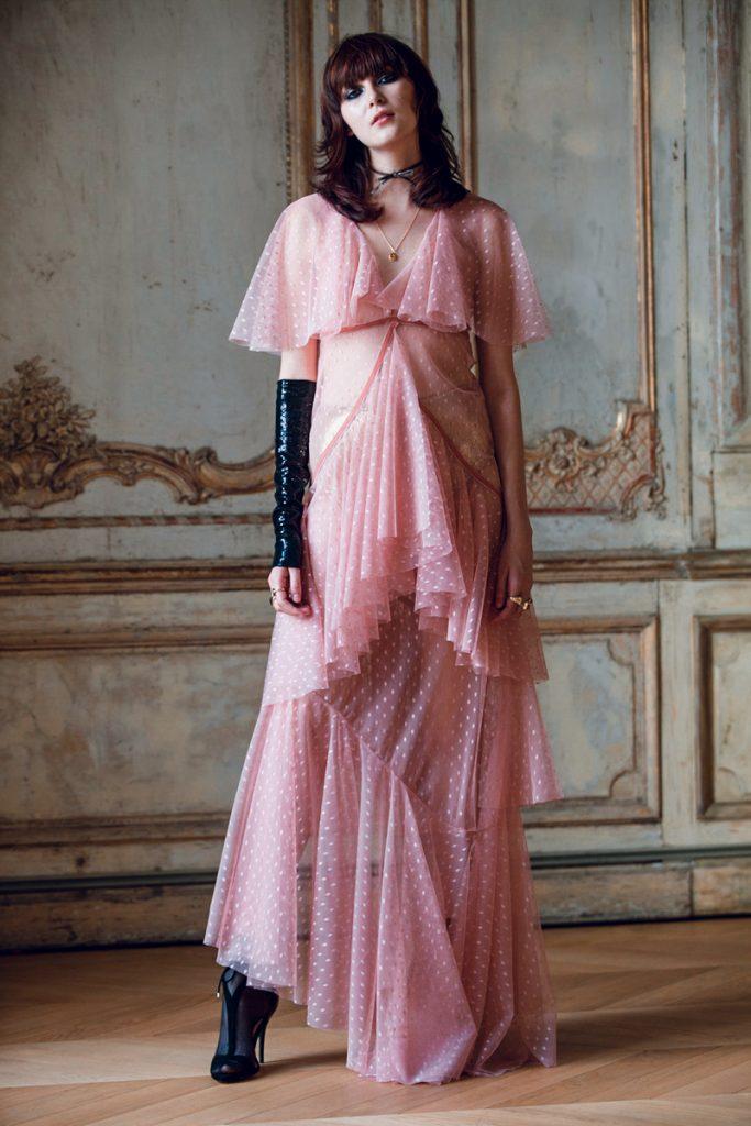greta-constantine-rtw-ss17-paris-fashion-week-idsetters-tour-6