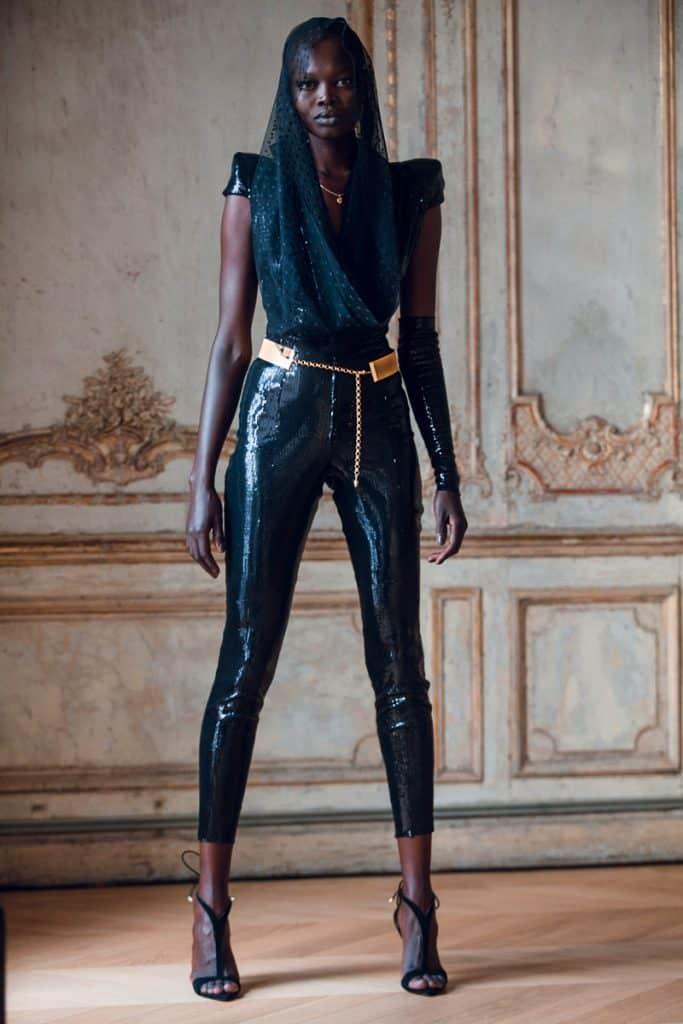 greta-constantine-rtw-ss17-paris-fashion-week-idsetters-tour-7