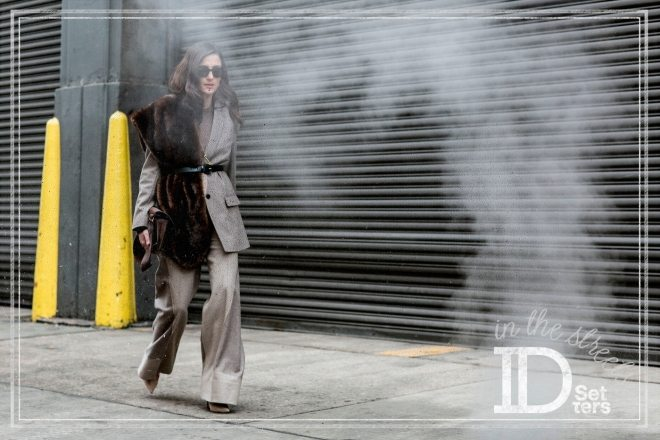 IDSETTERS-IN-THE-STREETS-12