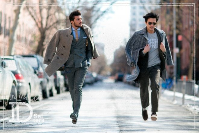 IDSETTERS-IN-THE-STREETS-5