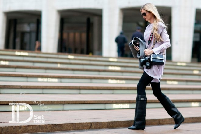 IDSETTERS-IN-THE-STREETS-6