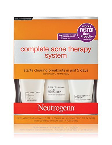 Neutrogena-Complete-Acne-Therapy-System-0-0