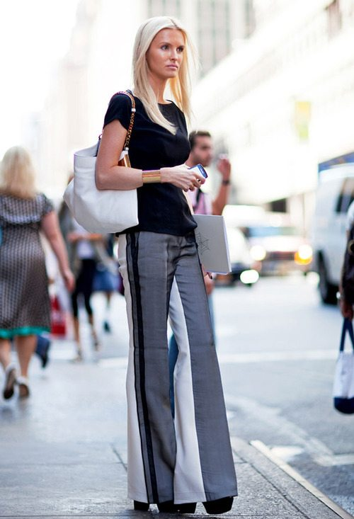 IDsetters how to look longer