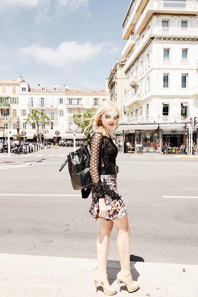 O que vestir em Cannes IDsetters (2)