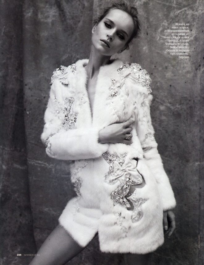 Elle Russia April 2013 Asa Tallgard (2)