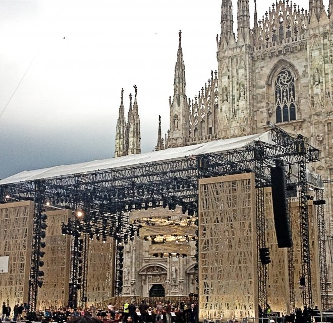 abertura-do-expo-milano