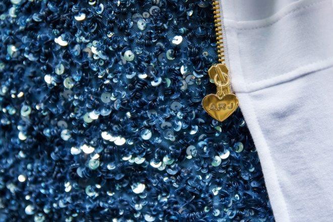 sport chic, sparkle glam (5)