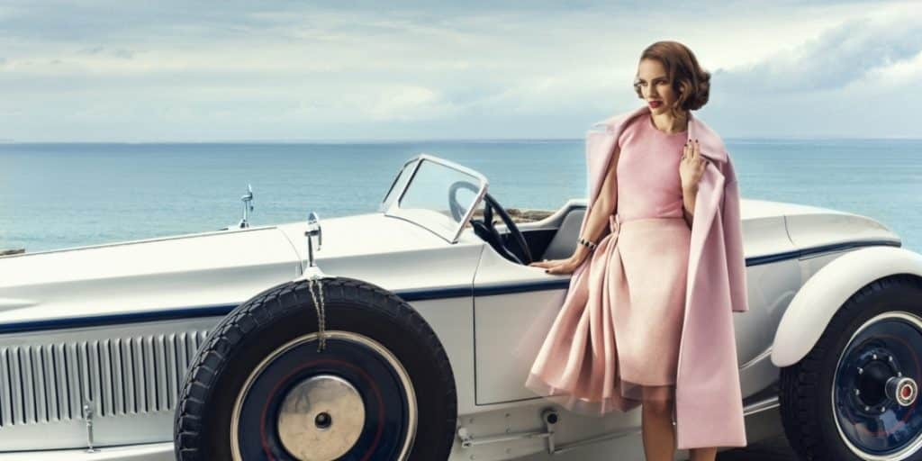 New Love Natalie Portman by Norman Jean Roy harpers-bazaar-us-august-2015 IDsetters (10)