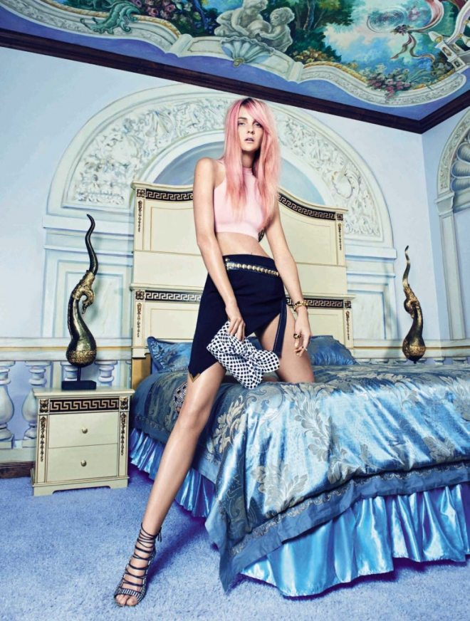 caroline-trentini-by-paola-kudacki-for-vogue-spain-july-2015 IDsetters (5)