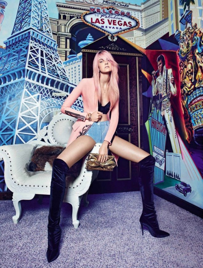 caroline-trentini-by-paola-kudacki-for-vogue-spain-july-2015 IDsetters (6)