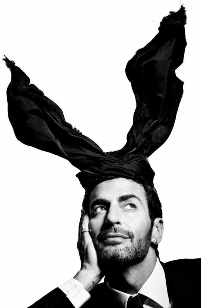marc-jacobs-by-craig-mcdean-june-2009
