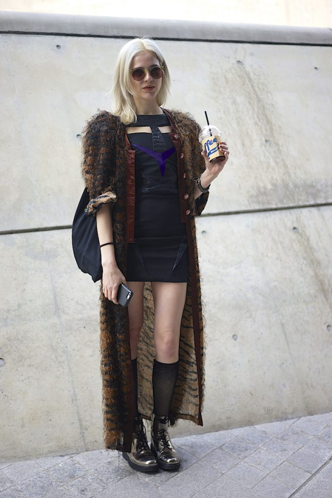 seul street style aw 16 best looks garbagelapsap at idsetters (4)
