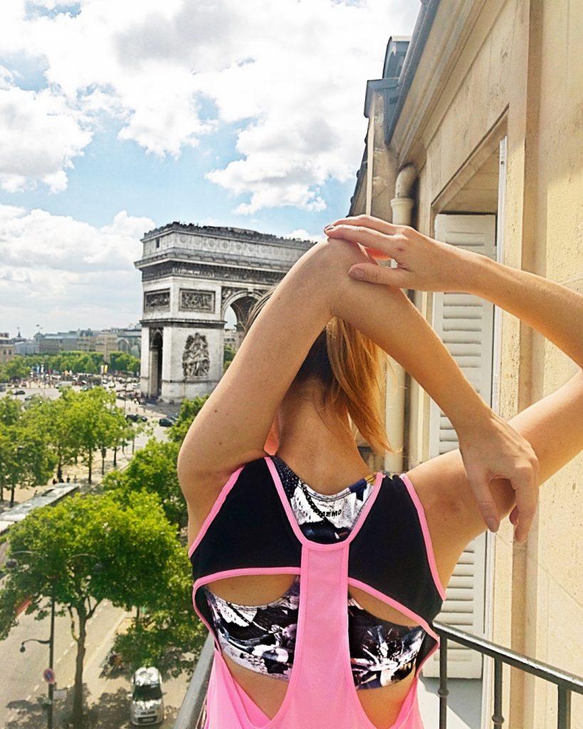 f752abae2 2 marcas de moda fitness que você deve conhecer